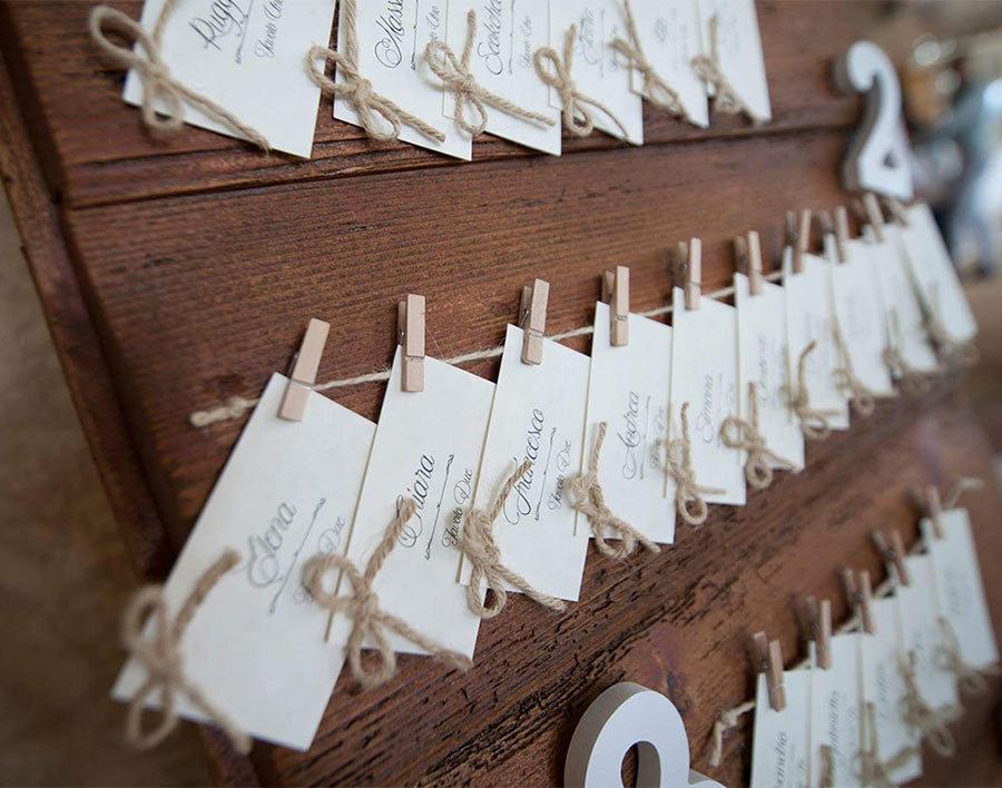 cerimonie e matrimoni a tenuta di mensanello