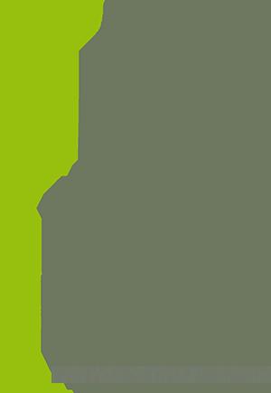 Logo Tenuta di Mensanello in Toscana